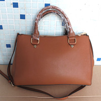 Wholesale Green Cotton Tote Bag - Hot Sell Brand handbags Shoulder bags Totes bags handbag bag women Fashion bags Shoulder bag Messenger bag 3749