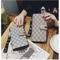 Wholesale New Products Beauty - 2017 New Products ladies wallet European and American fashion tide multi function ladies' beauty wallet free shipping