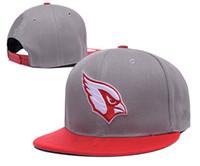 Wholesale Design Snapbacks - Wholesale new St Louis Cardinals Snapbacks New Design Cap Team Snapbacks Snapbacks Cap New Arrival Caps Thousands of Style Hats Discount Hat