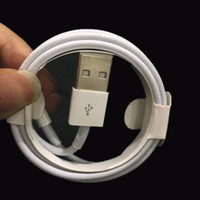 Wholesale Case Data - E75 Micro USB Charger Cable Original Quality OEM 1M 3Ft 2M 6FT Sync Data Cable Cords With Retail Box For Phone Samsung S8 S7 Edge