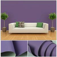 papel pintado de color slido para paredes al por mayorfondos de pared de vinilo