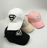 Wholesale Bot Girls - New baseball cap 2017 bot   girl cotton cute three-dimensional embroidery super curved edge Duck hat Student outdoors sun hat L289