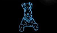 LS1790-b-Airedale-Terrier-Chien-Pet-Shop-Neon-Light-Sign.jpg