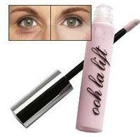 Wholesale Eye Whitening - Free Shipping Best selling eyes bright improve cosmetics concealer 7.0 G, 10PCS