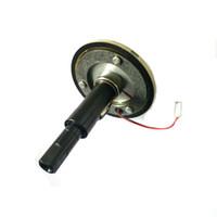 Wholesale Engine Motors - Tongsheng TSDZ2 torque sensor systerm for 36V 48V ENGINE MOTOR
