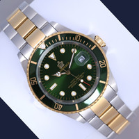 Wholesale Hotel Round Table - Classic high-end men's - fashion brand quartz watch - gift table Relogio Hotel - with a calendar watches Sports apparel brand men's