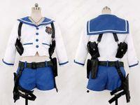Wholesale Costume Resident Evil - Halloween Resident Evil 6 Sherry Birkin cosplay costume Cool