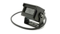 Wholesale Monitor Definition - AV-780 High Definition AHD Car Security Reversing Camera NEW CCD HD Car Rear View Camera Reverse Bus Camera Parking AT