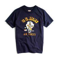 Wholesale Rabbit Tshirt - Summer Anime Funny Streetwear T Shirt Men Cartoon Rabbit Printed Tshirt Camiseta Masculina Mens 2017 Famous Brand Clothing