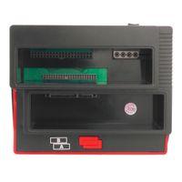 2,5 zoll hdd docking station großhandel-Großhandel - 2,5 Zoll 3,5 Zoll SATA IDE HDD Docking Station Festplatte USB HUB-Karte