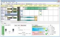 Wholesale Full Audio System - Easy Audio Mixer 2.3.1 full function