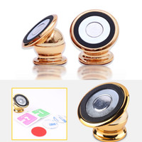Magnet Car Holder Para Celular Iphone Accesorios GPS Cradle Kit Para Samsung Soporte Pantalla Soporte Magnetic Smart Mobile Phone