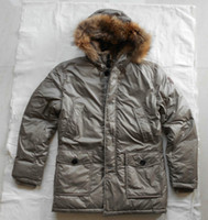 Where to Buy Down Jacket Material Online? Buy Women S Down Jacket ...