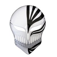 Wholesale valentines masked ball for sale - V Mask Masquerade Masks For Vendetta Anonymous Valentine Ball Party Decoration Full Face Halloween Super Scary Party Mask