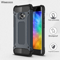 Wholesale Shock Note2 - Case For xiami mi 5 5s 5splus max note2 Rugged Hybrid Heavy Duty Armor Shock Proof Cover