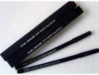 kohl eyeliner achat en gros de-CADEAU GRATUIT + LIVRAISON GRATUITE CHAUDE haute qualité Meilleures ventes Nouveaux produits Crayon Eyeliner Noir Eye Kohl Avec Boîte 1.45g