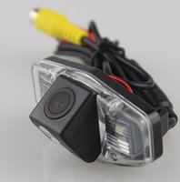 Wholesale Special Car Rearview Camera - 2017 new apprival Special Car Rear View Reverse backup Camera rearview parking (Do not sell seperately)