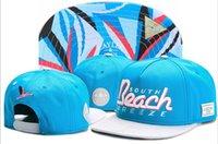 Wholesale Diamond Supply New Snapback - H8544105# New Diamonds Supply Cayler Sons Children NY Letter Baseball Cap men Bones Snapback Hip Hop Fashion Flat Hat