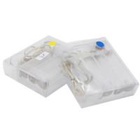 ingrosso blue fairy lights battery-