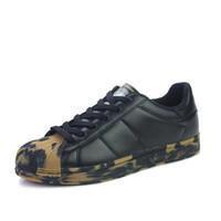 2017 Nuova primavera e autunno Scarpe casual da uomo superstar Scarpe basse  chaussure homme Coreano Air mesh traspirante Uomini Scarpe Zapatos Hombre DH de996177e8a