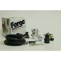 adaptateur bov achat en gros de-Kit de soupape de soufflage Forge Motorsport pour moteurs VW VW 2.0T 1.8 FSI TSI TFSI (BOV) / Adaptateur soufflage / soufflage