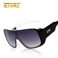 Wholesale Sunglasses Evoke Amplifier - Story Brand design Evoke Sunglasses Amplifier men and women sun glasses outdoors sport eyewear oculos masculino gafas de sol