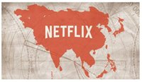 sell global Nteflix account see TV 3months lifelong 4K + HD - Speedy Delivery
