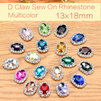 e2977e9ab7 Sew Claw Rhinestones Australia   New Featured Sew Claw Rhinestones ...