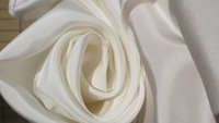 Wholesale 100 SILK TAFFETA IVORY MM CM BEST QUALITY CHINESE SILK FSBRICS IN COMPETITIVE PRICES PREDATEX SILK STRONGLY RECOMMENDED ITEM