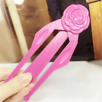Wholesale Eyebrow Stencil Tool - easy use eyebrow tools beauty makeup tools eyebrow tools stencils brow buddy kit free shipping DHL