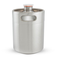 Wholesale Mini Wine Barrels Buy Cheap Mini Wine Barrels 2019 On