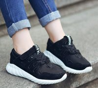 sports goods store - wengkk store kids hot selling sneakers fashion sporting shoes for children good quality
