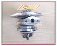 turbocompresor volvo al por mayor-GT1549S 717345 717345-0002 Turbocompresor Turbo CHRA cartucho CORE Para Renault LAGUNA MEGANE SCENIC Para Volvo S40 V40 F9Q 1.9L
