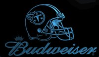 LS1997-b-Tennessee-Titans-Logo-Capacete-Budweisers-Bar-Neon-LED-Light-Sign.jpg