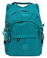 venda de sacos de homens venda por atacado-Hot Sale-Vintage soild mochilas de impressão a cores; Sacos de escola menina criança, homens mulheres esporte zipper mochila, mochila crianças