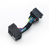 audio wiring harness nz buy new audio wiring harness online from rh m nz dhgate com car stereo wiring harness nz stereo wiring harness colors 1999 ford f350