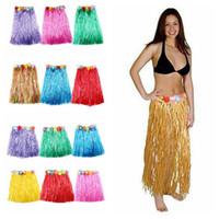 04a643689b3 Wholesale Hula Grass Skirts Girls - Buy Cheap Hula Grass Skirts ...