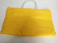 venta bolsa de lona al por mayor-Ventas calientes Gran gy totes Bolso de diseñador de marca de moda Bolso de compras de cuero de totalizador de lona de calidad superior compuesto de mango suave con pequeña bolsa