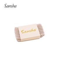 Wholesale Pads Pointe Shoes - Wholesale- Sansha Invisible Stretch Elastic For Ballet Pointe Shoes