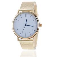 29a23675afd8 Venta al por mayor de Reloj Geneva Multicolor - Comprar Reloj Geneva ...