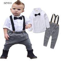 Wedding Baby Boy Clothes Australia New Featured Wedding Baby Boy