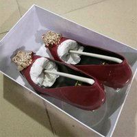 Wholesale Checkered High Heels - Women Fashion High Heel Sexy Stiletto Pumps Pointed Toe Shoes