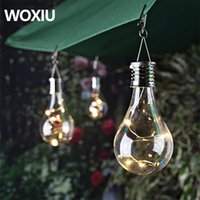 Wholesale Decorative Party String Lights - interior design cooper strip String Fairy light, Halloween waterproof warm White Led Rope wedding use, Party decorative 2meters 20lights 6V