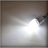 Wholesale Bright Halogen Bulbs - G4 base 1.5W High Power LED Light Reading Light 75LM Bright DC 12V Led Bulb Lamps White and Warm White replace Halogen lights