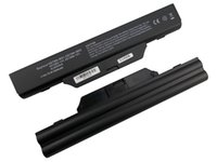 Wholesale Hp 6735s Battery - 5200mah Battery For HP 6720 6720s 6730s 6735s 6800 6820 6820S 6830s HSTNN-IB51