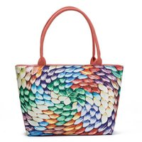 Large Canvas Beach Bags UK   Free UK Delivery on Large Canvas ...