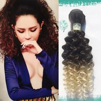 Fashionkey Cheap Curly Hair Bundles 200g Самые продаваемые Kinky Curly Weave Extensions 6Bundles Synthetic Kinky Curly Hair Weave Bundles