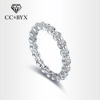Wholesale Simple Elegant Gold Rings Buy Cheap Simple Elegant Gold