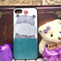 Für iphone 77plus SE Silikon Fall Landschaft Überzug TPU Handy Fällen <b>Elizabeth Tower Big Ben</b> Eiffel hellokitty Fall