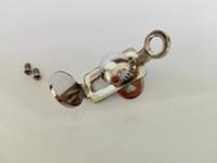 ingrosso viti di clarinetto-Clarinetto si riferisce a tenere le prese della mano (può appendere l'imbracatura) dare la vite a mano 2